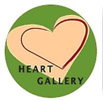 HeartGalleryLogo
