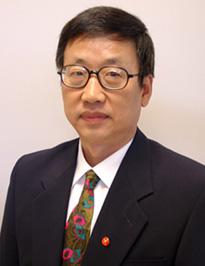 Dr. Yonghao Li