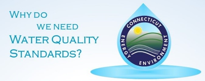 Why Do We Need Water Quality Standards